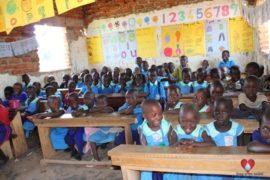 water wells africa uganda drop in the bucket st clare nursery primary school-83