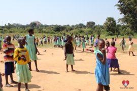water wells africa uganda drop in the bucket st clare nursery primary school-90