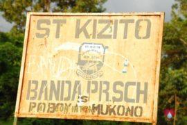 water wells africa uganda drop in the bucket st kizito banda primary school-02