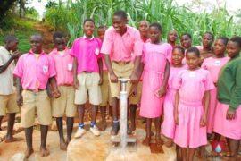 water wells africa uganda drop in the bucket st kizito banda primary school-09