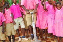 water wells africa uganda drop in the bucket st kizito banda primary school-11