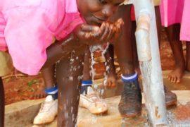 water wells africa uganda drop in the bucket st kizito banda primary school-13