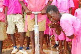 water wells africa uganda drop in the bucket st kizito banda primary school-14