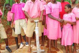 water wells africa uganda drop in the bucket st kizito banda primary school-19