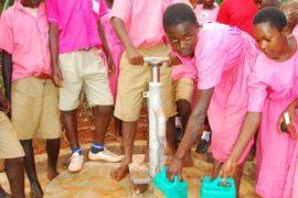 water wells africa uganda drop in the bucket st kizito banda primary school-20