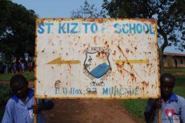 water wells africa uganda drop in the bucket st kizito kyamugulum primary school-03