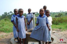 water wells africa uganda drop in the bucket st kizito kyamugulum primary school-06
