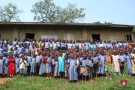 water wells africa uganda drop in the bucket st kizito kyamugulum primary school-100