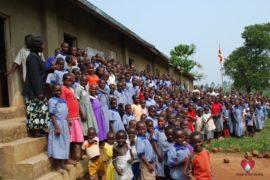 water wells africa uganda drop in the bucket st kizito kyamugulum primary school-101