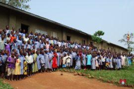 water wells africa uganda drop in the bucket st kizito kyamugulum primary school-107