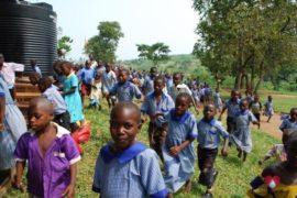 water wells africa uganda drop in the bucket st kizito kyamugulum primary school-118