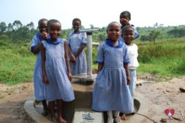 water wells africa uganda drop in the bucket st kizito kyamugulum primary school-12