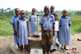 water wells africa uganda drop in the bucket st kizito kyamugulum primary school-14