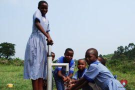 water wells africa uganda drop in the bucket st kizito kyamugulum primary school-19