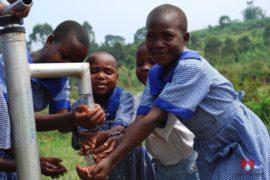 water wells africa uganda drop in the bucket st kizito kyamugulum primary school-22