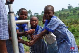 water wells africa uganda drop in the bucket st kizito kyamugulum primary school-24