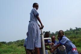 water wells africa uganda drop in the bucket st kizito kyamugulum primary school-25