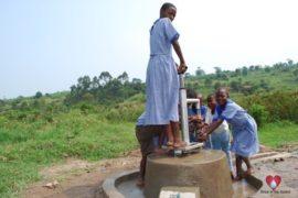 water wells africa uganda drop in the bucket st kizito kyamugulum primary school-34