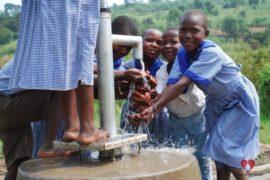water wells africa uganda drop in the bucket st kizito kyamugulum primary school-38