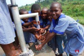 water wells africa uganda drop in the bucket st kizito kyamugulum primary school-43