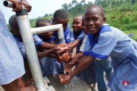 water wells africa uganda drop in the bucket st kizito kyamugulum primary school-45