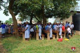 water wells africa uganda drop in the bucket st kizito kyamugulum primary school-63