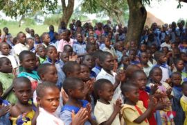 water wells africa uganda drop in the bucket st kizito kyamugulum primary school-70