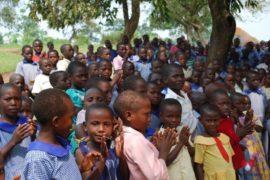 water wells africa uganda drop in the bucket st kizito kyamugulum primary school-74