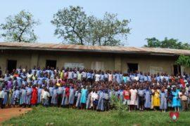 water wells africa uganda drop in the bucket st kizito kyamugulum primary school-92