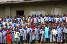 water wells africa uganda drop in the bucket st kizito kyamugulum primary school-97