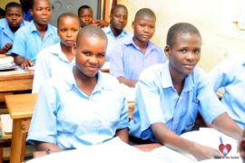 water wells africa uganda drop in the bucket st martin community secondary school-02