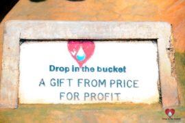 water wells africa uganda drop in the bucket st martin community secondary school-03