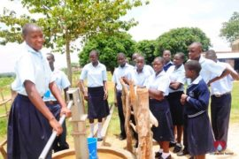 water wells africa uganda drop in the bucket st martin community secondary school-04