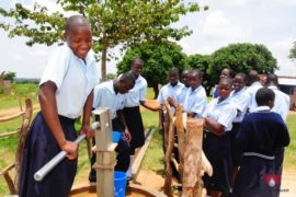 water wells africa uganda drop in the bucket st martin community secondary school-05