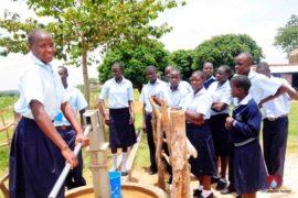 water wells africa uganda drop in the bucket st martin community secondary school-06