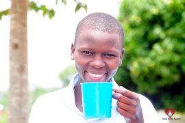 water wells africa uganda drop in the bucket st martin community secondary school-07