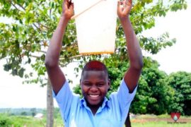 water wells africa uganda drop in the bucket st martin community secondary school-08