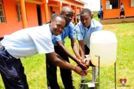 water wells africa uganda drop in the bucket st martin community secondary school-09