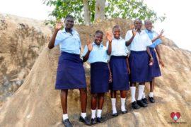 water wells africa uganda drop in the bucket st martin community secondary school-10