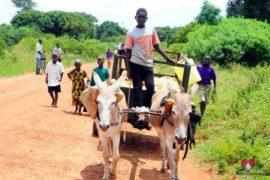 water wells africa uganda drop in the bucket st martin community secondary school-11