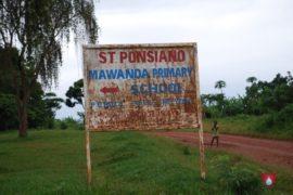 water wells africa ganda drop in the bucket st ponsiano primary school mawanda-01
