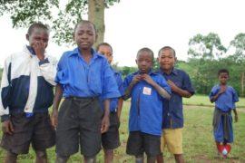 water wells africa ganda drop in the bucket st ponsiano primary school mawanda-02