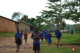 water wells africa ganda drop in the bucket st ponsiano primary school mawanda-03