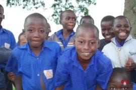 water wells africa ganda drop in the bucket st ponsiano primary school mawanda-04