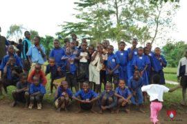 water wells africa ganda drop in the bucket st ponsiano primary school mawanda-05