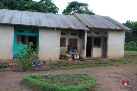water wells africa ganda drop in the bucket st ponsiano primary school mawanda-06