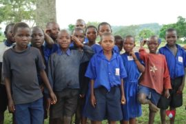 water wells africa ganda drop in the bucket st ponsiano primary school mawanda-07