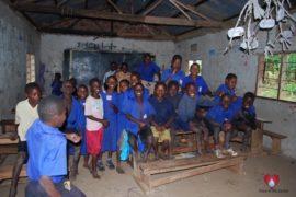 water wells africa ganda drop in the bucket st ponsiano primary school mawanda-08