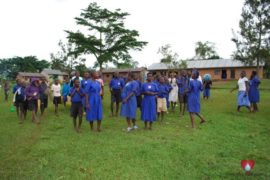water wells africa ganda drop in the bucket st ponsiano primary school mawanda-09