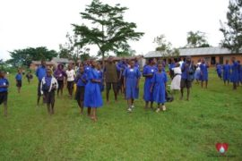 water wells africa ganda drop in the bucket st ponsiano primary school mawanda-10
